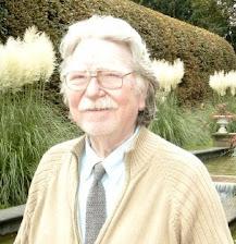 Raúl Buholzer M.