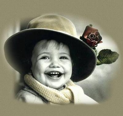 sorri Sorria   Charles Chaplin