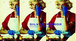 silver_mirror