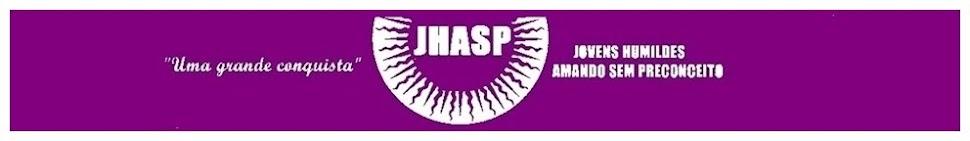 Grupo Jhasp