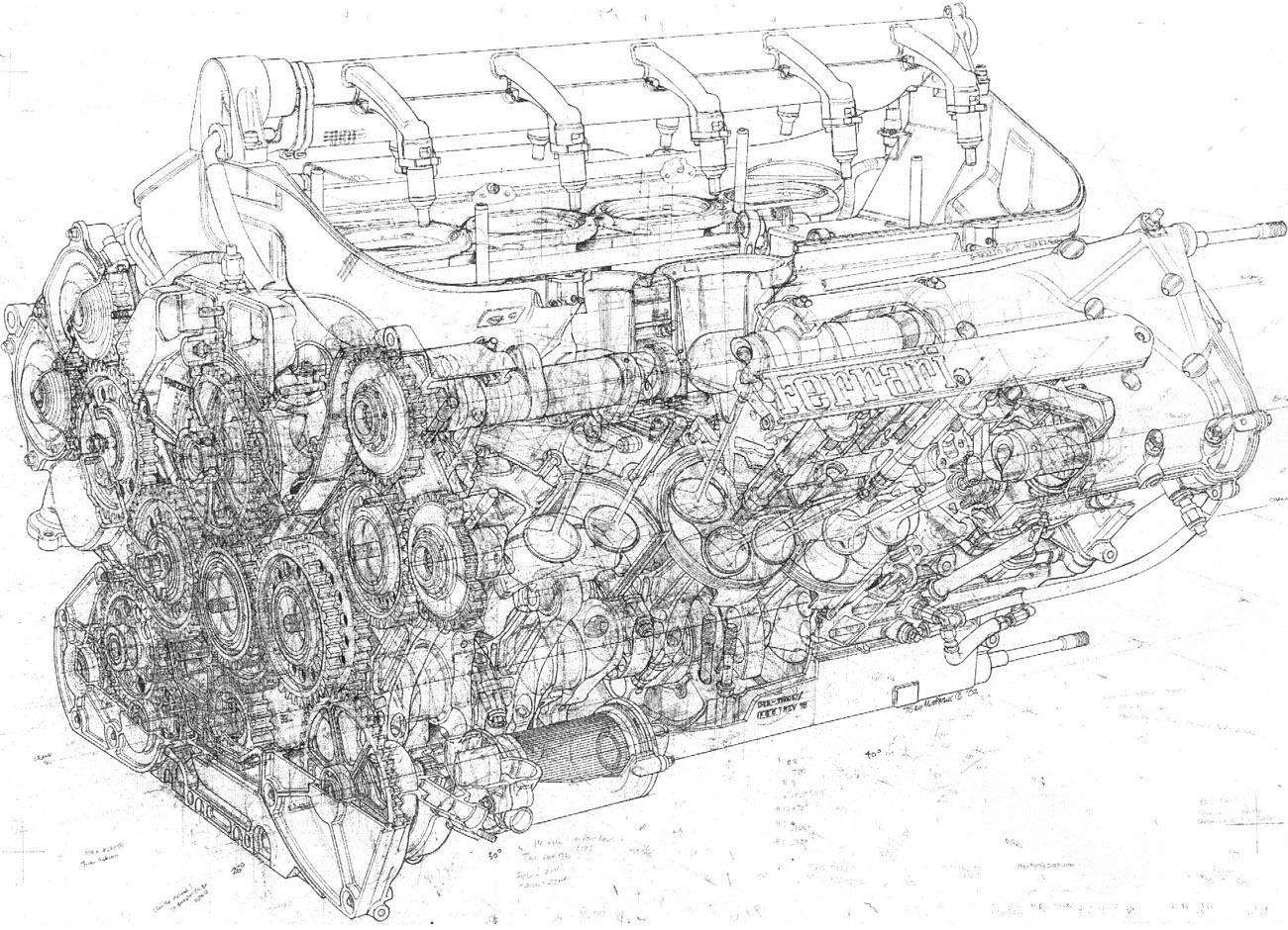 [tm_ferrari_f1_engine_drawing_6.JPG]