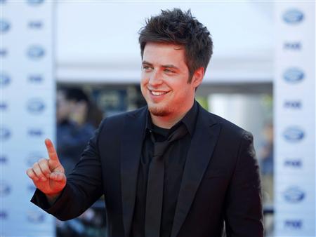 Lee DeWyze is the winner of American Idol 2010. This was the ninth season of ...