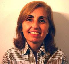 Ana Maria BESTARD