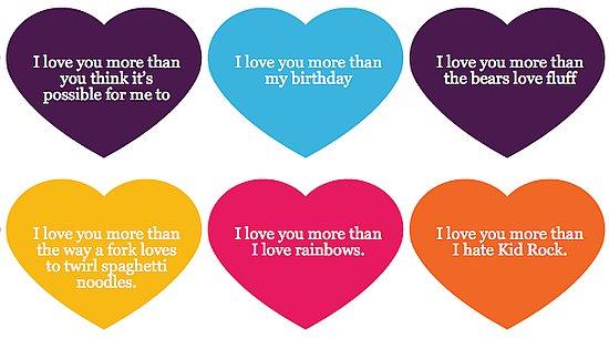 i love you heart drawings. i love you heart drawings. i