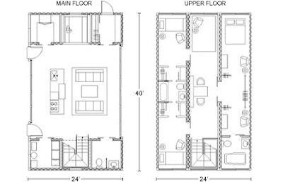 Ballroom Dancing Rumba Steps additionally Small Cabin Floor Plans moreover Vasthurengan   media k2 items cache bdc7d0f30e0c420b2ac279d6a1c096e4 xl together with Home Plans With Built Ins as well Tiny House Floor Plans With Loft. on 400 square foot home