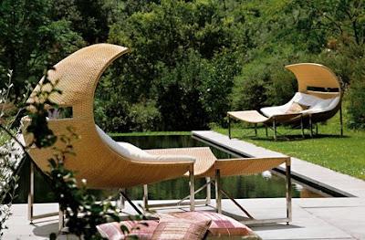 Labels: Garden Chairs, Outdoor