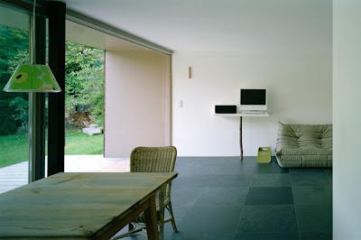 Haus KR27 KR 35 PlanHaus