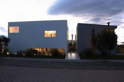 Romero House 2