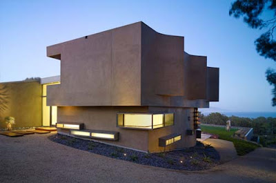 Point Dume Residence1
