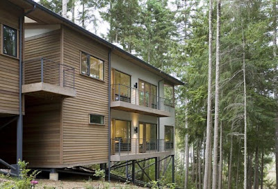 Russian House and Design: Trestle House - Modular Constructed House on house design concepts, house design definitions, house design icons, house design symbols, house design games, house compound wall designs, house design colors, house design books, plumbing names, house name plates, house name plaques, space names, house design companies, house architecture design, house design art, house design types, modern names, house design graphics, house design terminology, construction names,