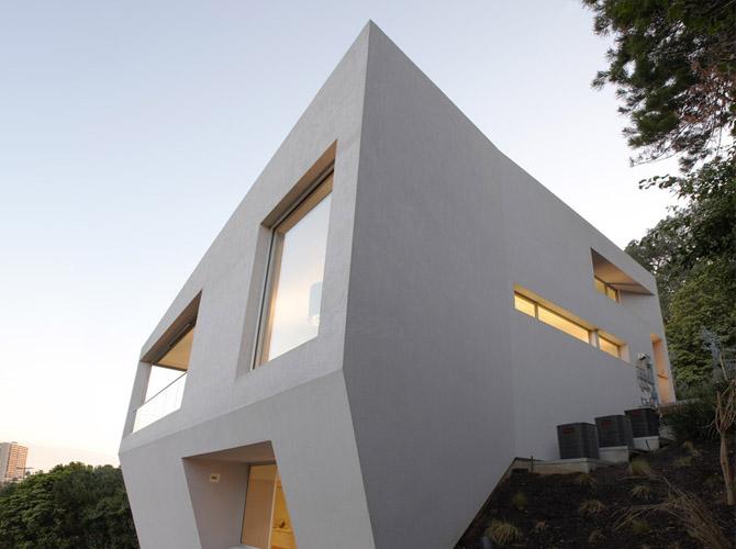 http://4.bp.blogspot.com/_SdHL6QEmPKM/TBebRq9IiGI/AAAAAAAAMeY/bdx8AP_QiXs/s1600/Minimalist+Dream+Home+Design+Ideas.jpg