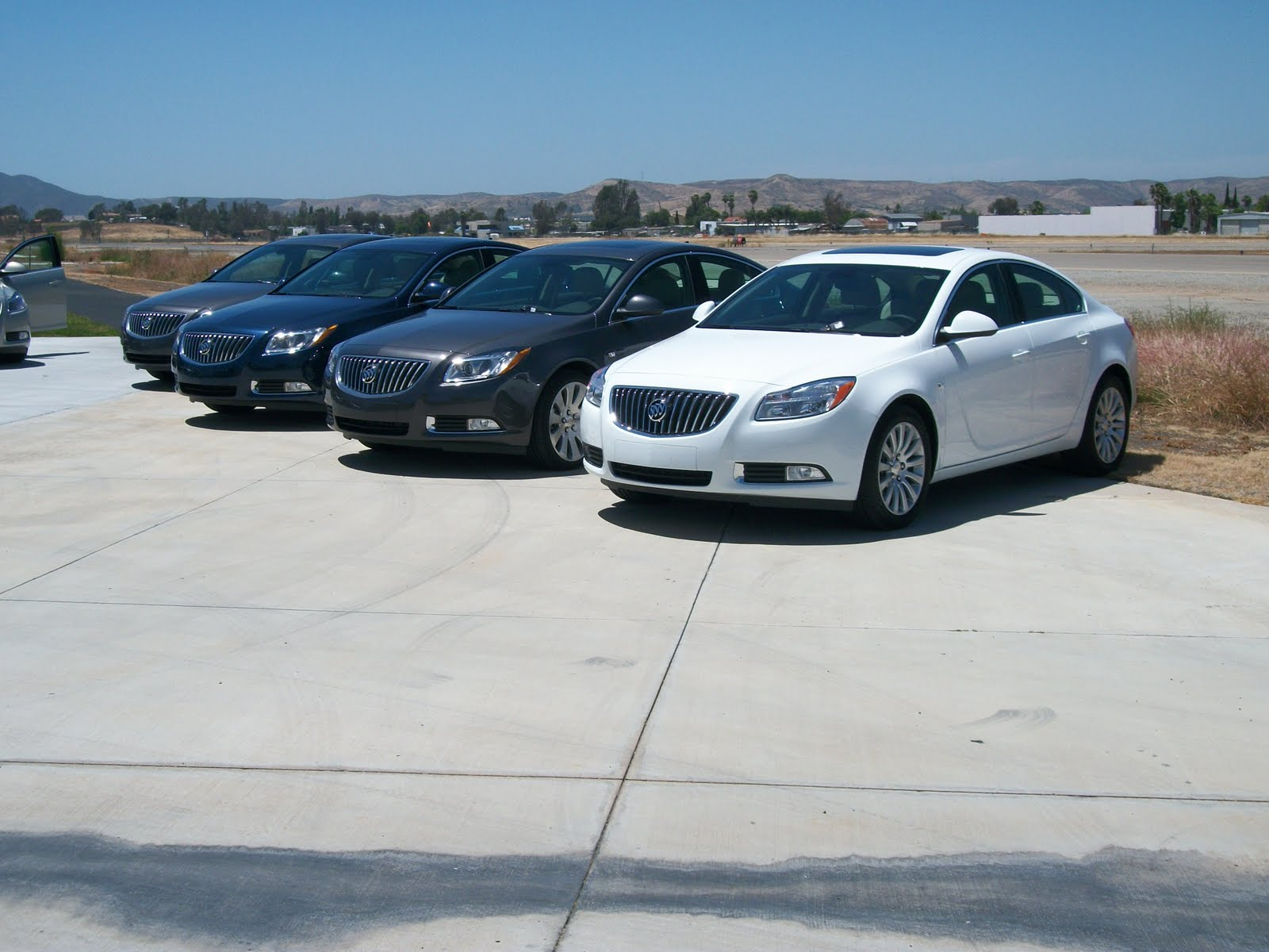 news wheel expect the buick cascada lineup st buicks to sportred s convertible from what