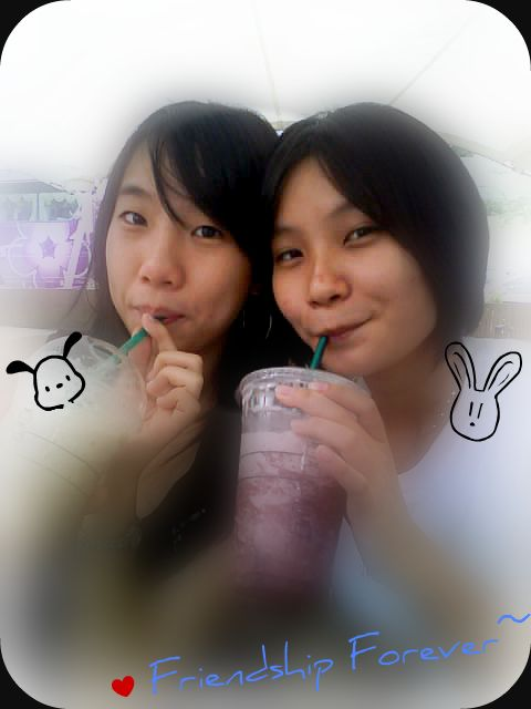 ME with Soh Yian..