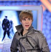 Tuh Bieber