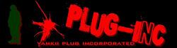 ask plug inc