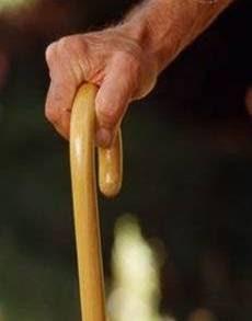 Jubilados y pensionados denuncian discriminación en seguridad social