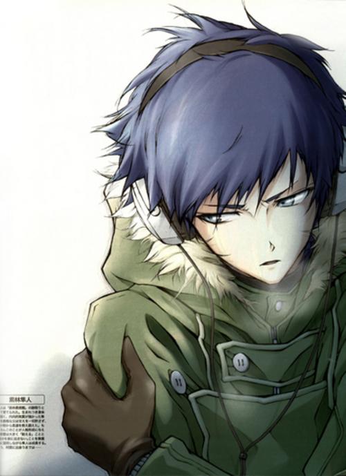 Ficha de Daemon ~ Anime-boy--large-msg-119479397947