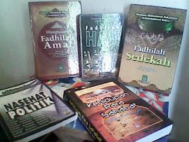 Belajar Islam Yuk ..! Let's Learning Islam...