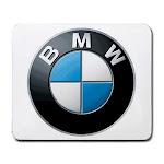 BMW E-CODE