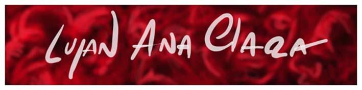 Lujan Ana Clara