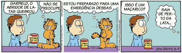Garfield+-+Emergência.png (600×177)