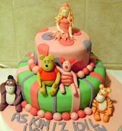Winnie the Pooh 04