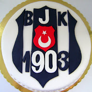 BJK Pasta 02