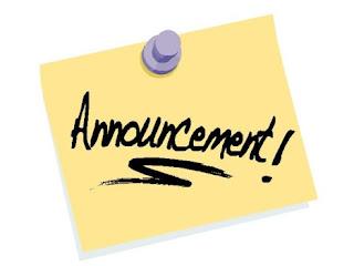http://4.bp.blogspot.com/_SewtuHdgDkY/TBFwSWaLUkI/AAAAAAAAAPo/uLcLs3D7BGw/s1600/announcement.jpg