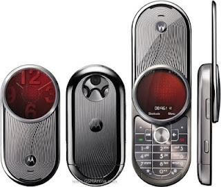 Juegos Tonos Para Tu Celular Gratis Manual Motorola A008 En