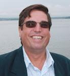 Peter Migner