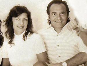 Manuela e Cesare