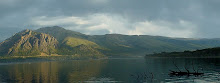 Alquiler de Cabaña en Bariloche - Argentina - Patagonia