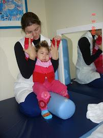 Fisioterapia Motora Neurológica