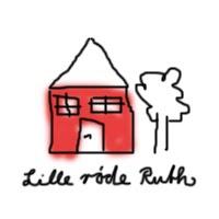 Lille Røde Ruth