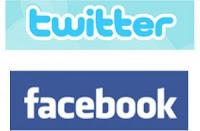 facebook-y-twitter