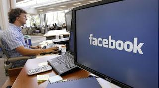 personal-facebook