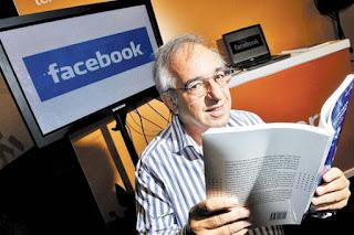 proyecto-facebook