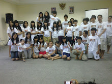 KCYC family
