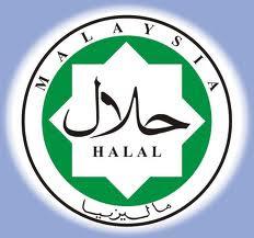 Semakan Halal