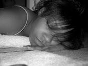 I ♥ Naps :)