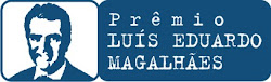 Prêmio Luis Eduardo Magalhães - BA
