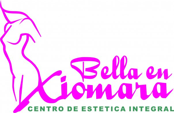 BELLA EN XIOMARA