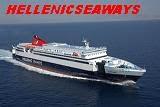 ΗΕLLENIC SEAWAYS