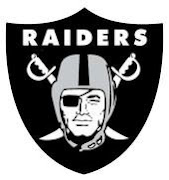 Go Raiders!