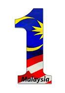 Salam 1Malaysia