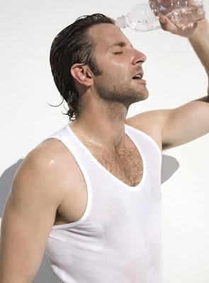 Bradley+Cooper+www.the-men-experience.bl