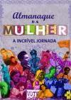Almanaque da Mulher