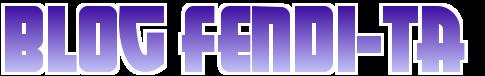 Blog Fendi Ta