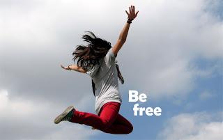 http://4.bp.blogspot.com/_SgYQ7fdWuKw/TM5IVbd3CAI/AAAAAAAAAFE/acWbCF3rxCM/s320/social-phobia-self-help.jpg