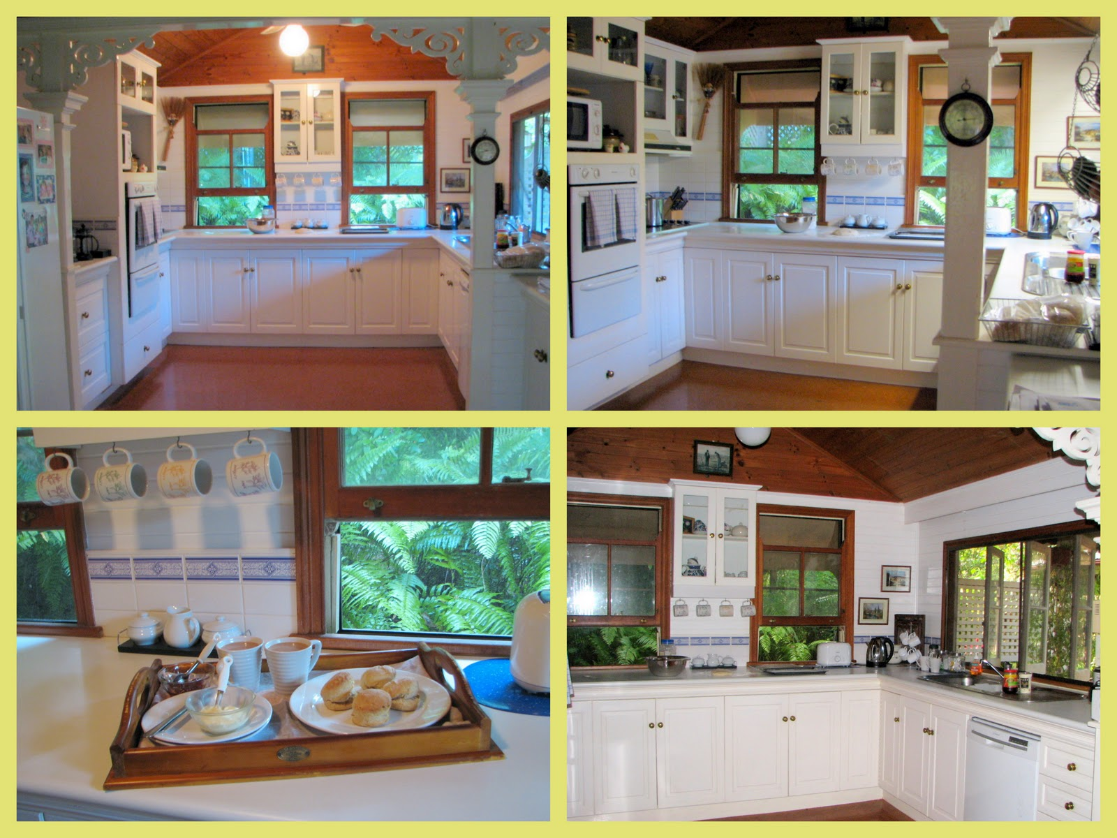http://4.bp.blogspot.com/_SglUFd7ue3A/S9VG66PrCcI/AAAAAAAADv8/9TqXov2V_5g/s1600/The+kitchen.jpg